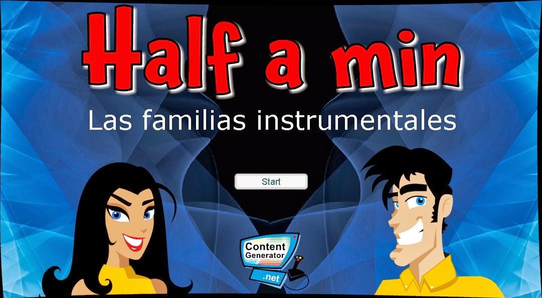 http://www.adelafuente.es/half_a_min_familias_instrumentales.swf