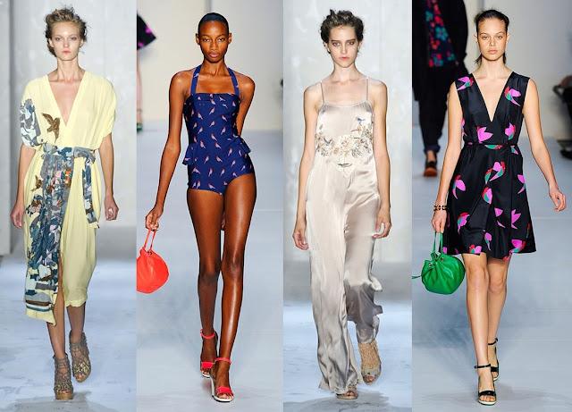 fashion in