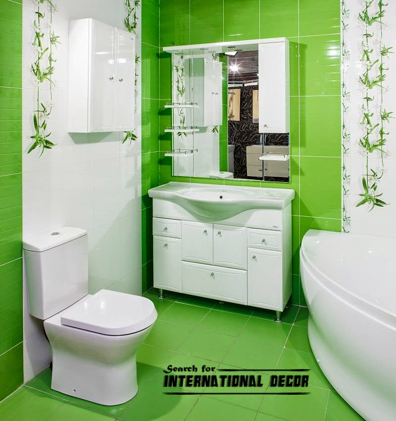 Chinese ceramic tile, ceramic tiles,bathroom tiles, green ceramic tile