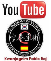 Canal Oficial Youtube