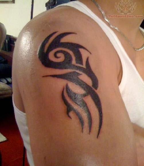 2014   Tattoo Designs