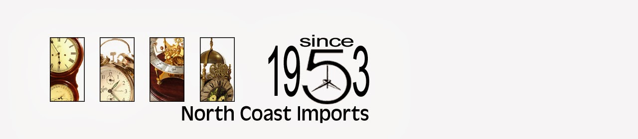 North Coast Imports, Inc.