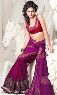 Designs-for-sarees