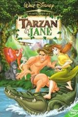 Tarzan%2Be%2BJane