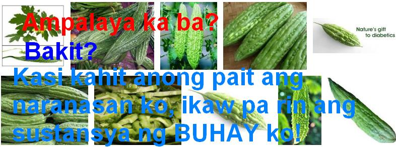 pick up lines tagalog version