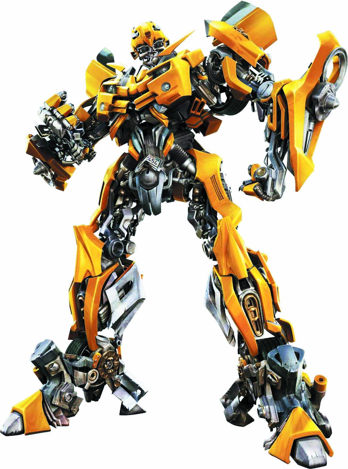 autos que salen en los transformers 3Que Transformers 3