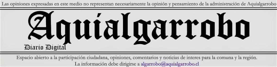 Titulares País