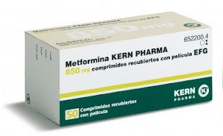ciprofloxacino monohidratado