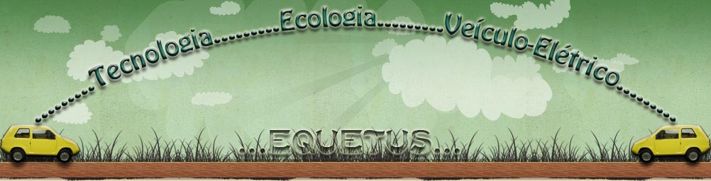 ...Projeto Equetus...