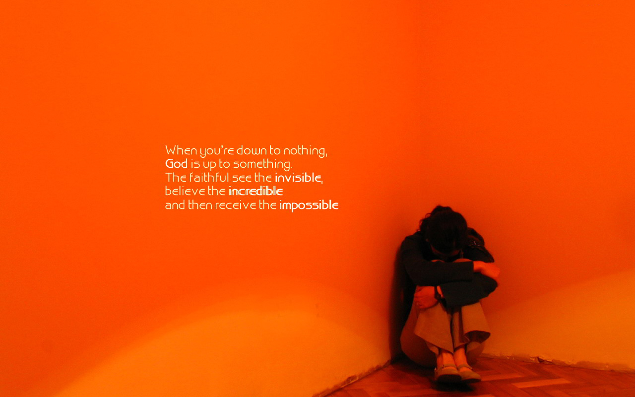 http://4.bp.blogspot.com/-wbdh4DAuzIM/UKZkerOhhDI/AAAAAAAAIps/Vb8R2QMIn64/s1600/Love_Quotes_Wallpapers%2Bfor%2Bfacebook.jpg