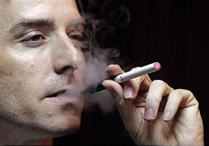 Curiosidade sobre o cigarro