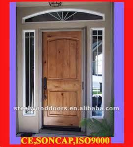 Main Door Models Houses Image. Door Models For House sweet home 3d 3d models import. Width:725px Height:800px images by joystudiodesign.com & door models for house