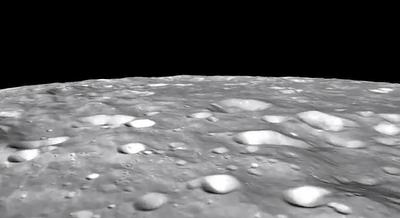 http://www.fisicaresolvida.com.br/2012/09/simule-uma-viagem-ao-nosso-satelite-lua.html