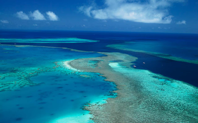 great-barrier-reef-aerial-view
