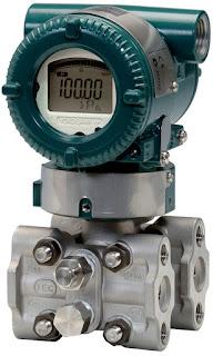 Process measurement multivariable transmitter