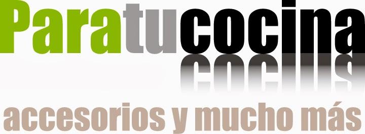 paratucocina.com