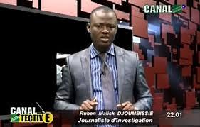century sat global 1: canal 3 niger and rtb burkina faso