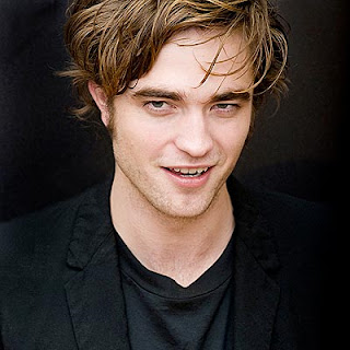 Robert Pattinson Zimbio on Robert Pattinson Biography   Robert Pattinson   Zimbio