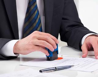 Modificación y cumplimiento de medidas casos divorcio