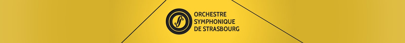 Orchestre Symphonique de Strasbourg