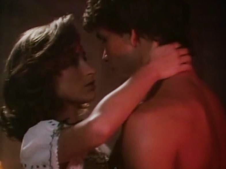 videos-musicales-de-los-80-eric-carmen-hungry-eyes-bso-dirty-dancing