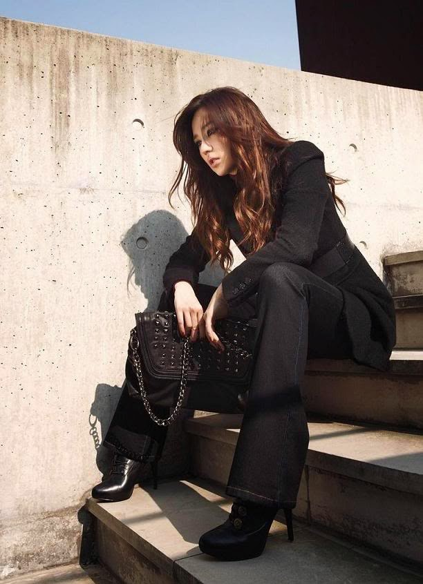 Yoon Eun Hye foto3