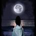 Kenangan di Bawah Bulan