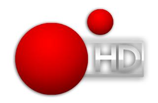 Ver la Cuatro HD Online y en directo las 24h en vivo