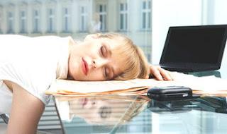 www.webunic.blogspot.com-4 Manfaat Tidur di Siang Hari Bagi Kesehatan