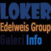 Informasi Loker Lowongan Kerja di Edelweis Group Advertising Bandung 2015