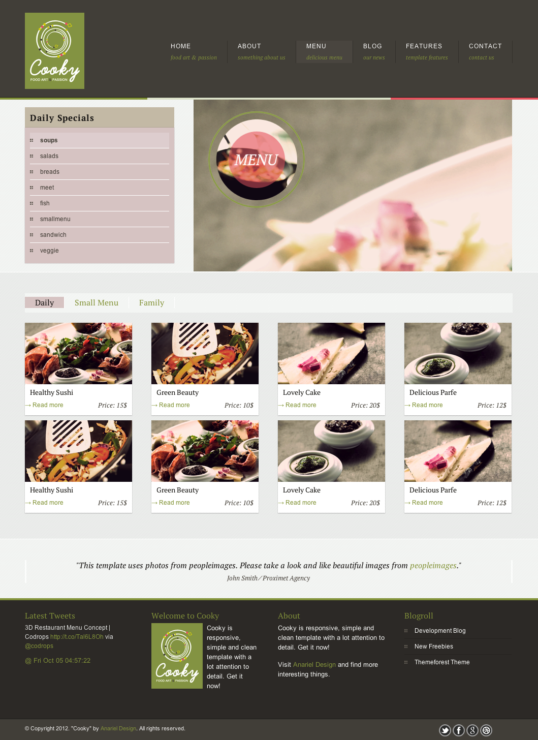 Cooky-Restaurant-Responsive-Html5-and-Css3-Template