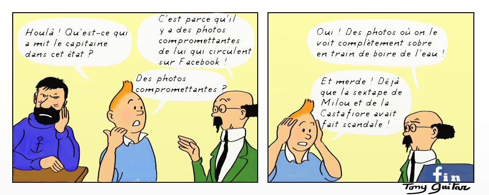 Haddock-reputaion-salie-Facebook