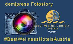 HOTEL FOTOSTORY BEST WELLNESS HOTELS AUSTRIA