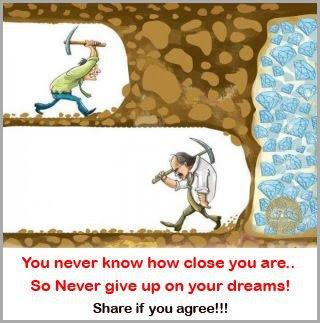 Gambar motivasi