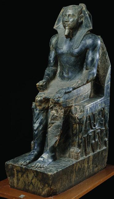 Egipatska umetnost - Page 3 Ancient+Egypt+-+%252832%2529