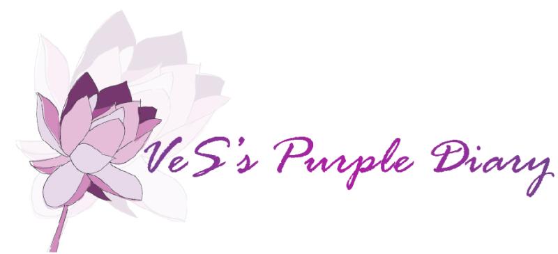 VeS's Purple Diary
