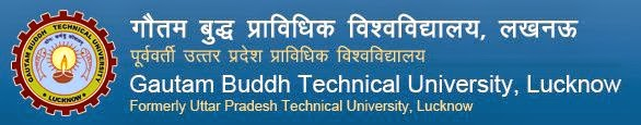 www.uptu.ac.in UPTU Entrance Exam Result