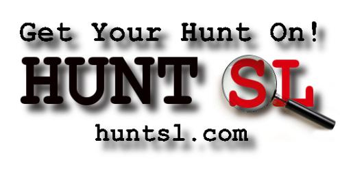 Hunt SL