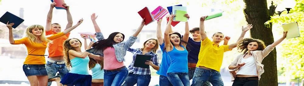 Kinh nghiệm du học Nhật bản 2018, thông tin du học mới nhất