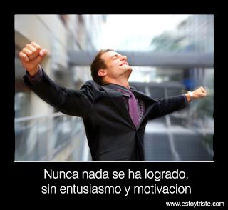 Imagenes de Motivacion 24 | Imagenes y frases de