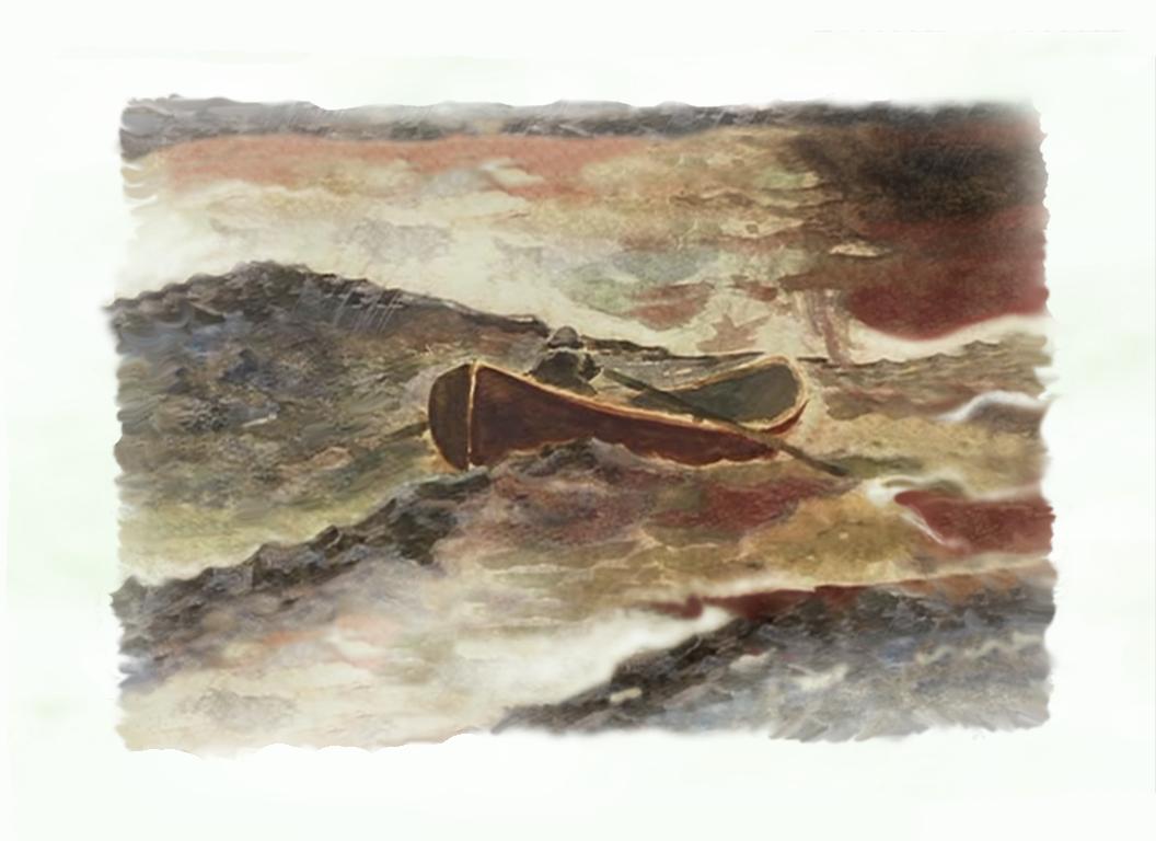 http://4.bp.blogspot.com/-wc-xyhP0n3M/TqdKBRq9DrI/AAAAAAAAE9Q/SgLViyZDrKM/s1600/good-will-hunting-row-boat2.png