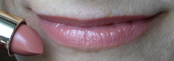 Zelenoglazka: губная помада \