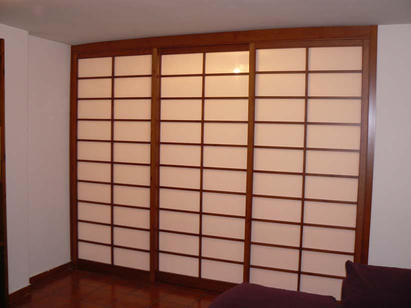 Interiorismo dise o decoracion low cost promocion for Interiorismo low cost
