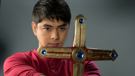 Juan Dela Cruz premiers February 4 on ABS-CBN Primetime Bida
