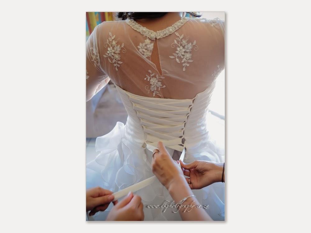 DK Photography Lameez+Slide-116 Lameez & Muneeb's Wedding in Groot Constantia and Llandudno Beach  Cape Town Wedding photographer