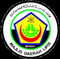Jawatan Kosong Majlis Daerah Lipis (MDLipis)