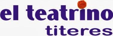 Compañia el teatrino títeres