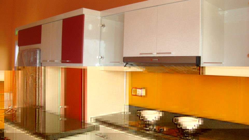 Kitchensetmalang kitchen set malang kitchen set for Kitchen set di surabaya
