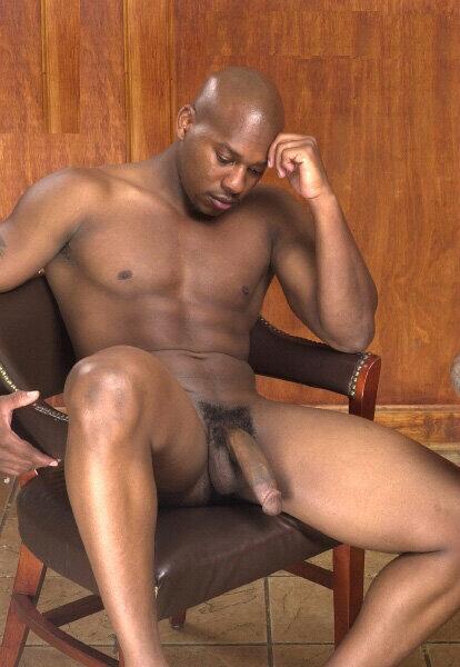 African long dicks gay porn hot boy sucks 3