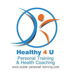 Healthy 4 U Dubai
